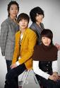 [K-pop/rock] CN Blue 20100111