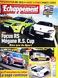 [Sport] DS3 WRC - Page 3 06906010