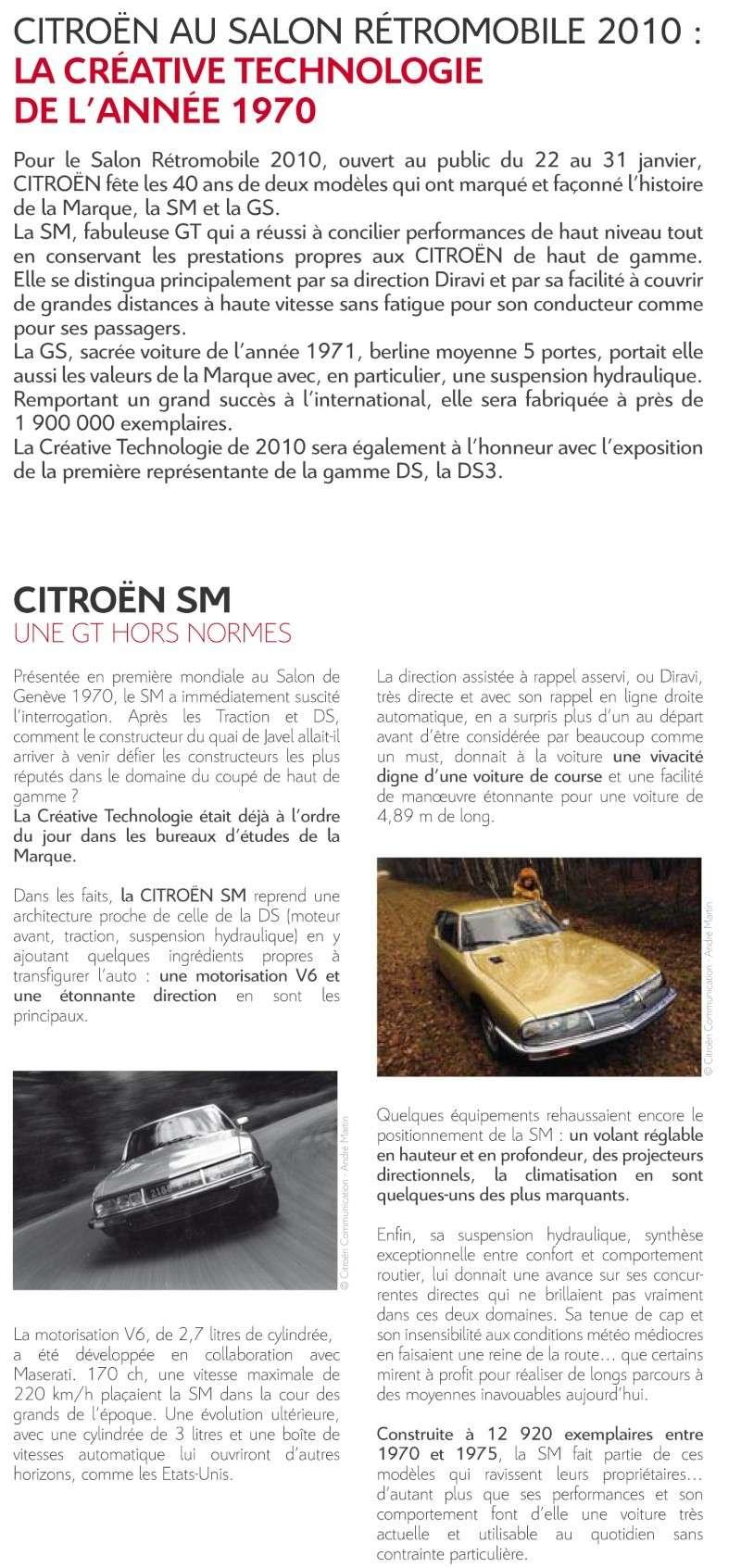 [SALON] Retromobile 2010 214