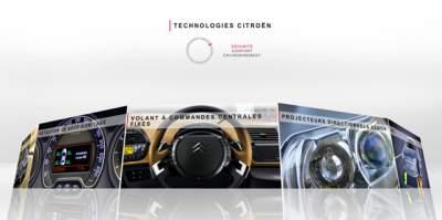 [Dossier] Stratégie web de Citroën 400x1910