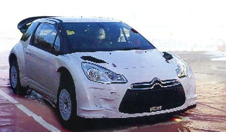 [Sport] DS3 WRC - Page 3 448x2610