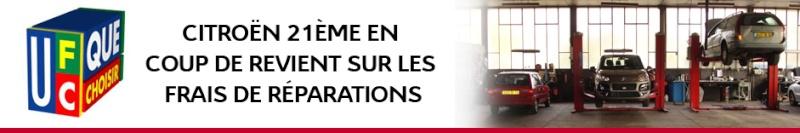 [Information] Citroën - Par ici les news... - Page 37 Citroa27
