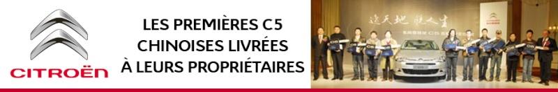 [INFORMATION] Citroen Asie - Les News - Page 6 Citroa34
