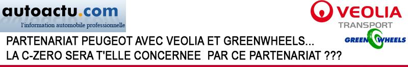 [Information] Citroën - Par ici les news... - Page 38 Citroa37