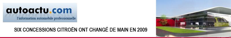 [Information] Citroën - Par ici les news... - Page 38 Citroa44