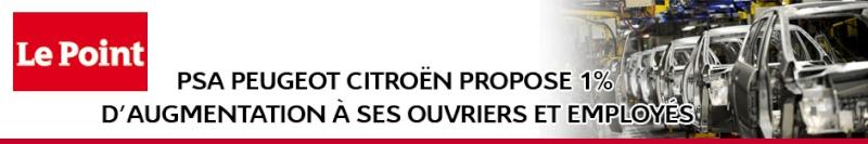 [Information] Citroën - Par ici les news... - Page 38 Citroa50