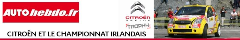 [Information] Citroën Racing Trophy Citroa59