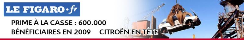 [Information] Citroën - Par ici les news... - Page 39 Citroa65