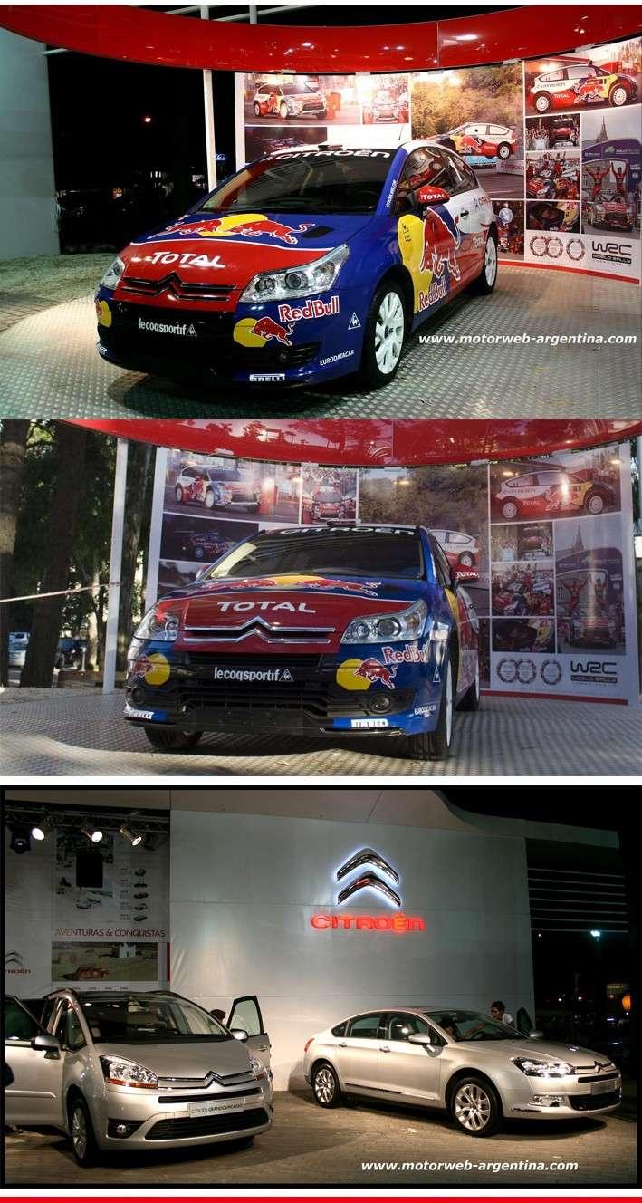 [Information] Citroën - Par ici les news... - Page 37 K110d10