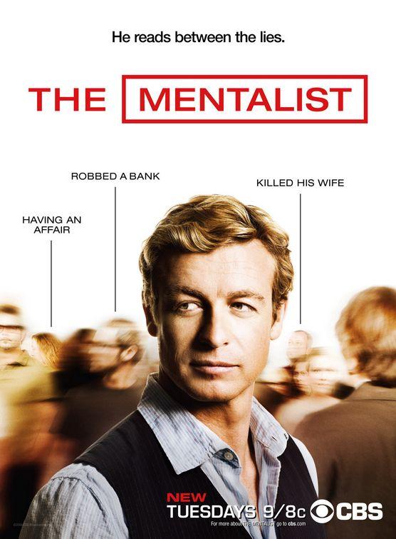 [TV] Mentalist sur TF1 avec une DS Mental10