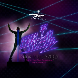 [Info] Fell It All - Wold Tour 2015 Unknow10