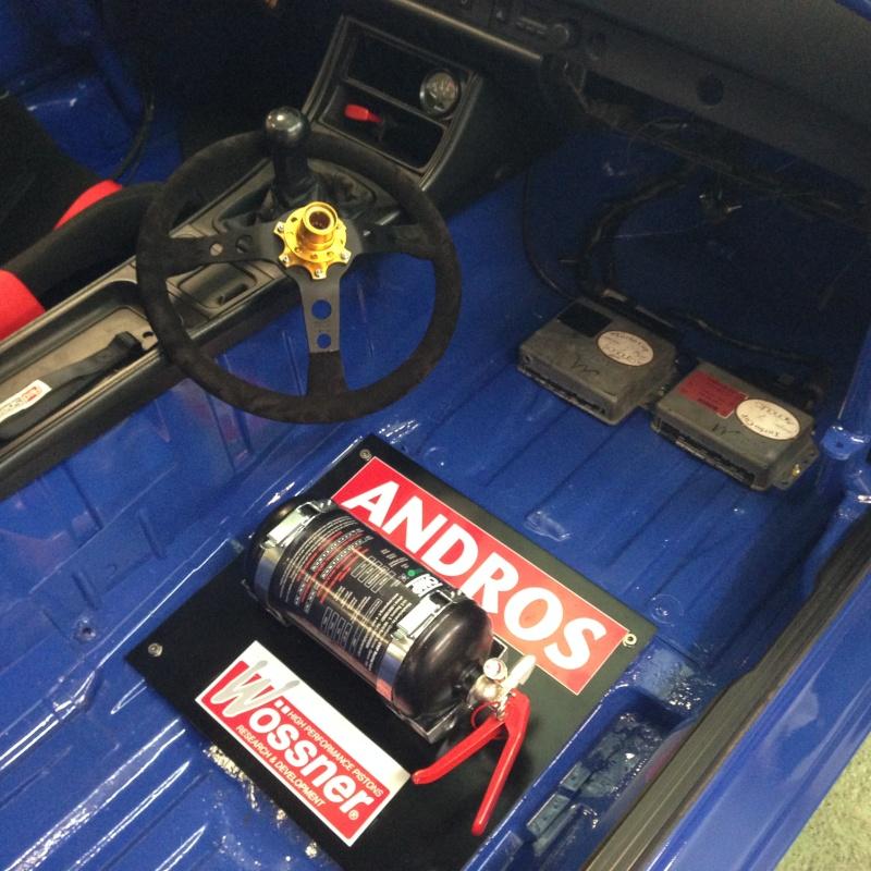 Evolution de notre voiture de piste : 944 Turbo Cup  - Page 3 Img_3018