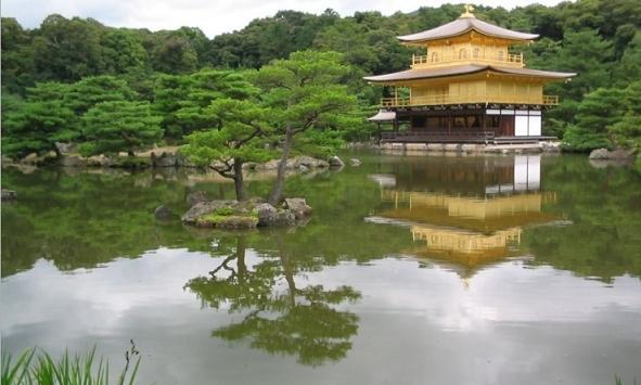 UCHI WA NIHON DE - MI CASA JAPONESA Japon11