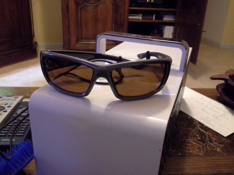 choix de lunette polarisante 20150411