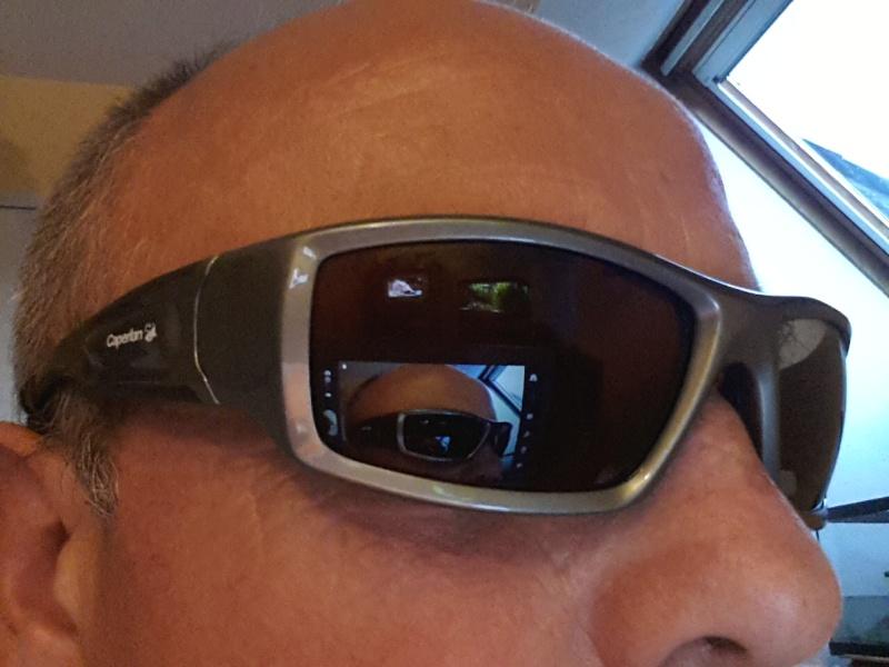 choix de lunette polarisante 20150412