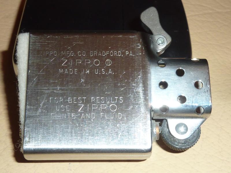 insert - le pad et l'insert qui vont bien P1170810