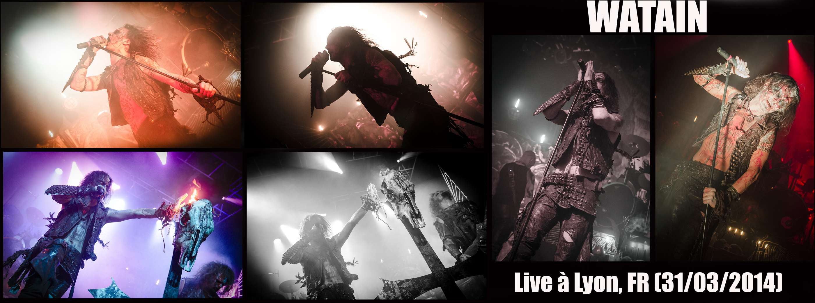 Mes petits montages photos ... - Page 6 Watain10