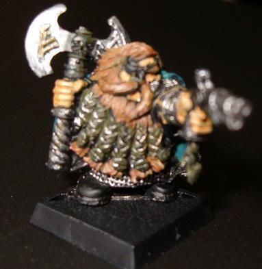Boehm's Enterprizing Dwarfs Dw_nob10