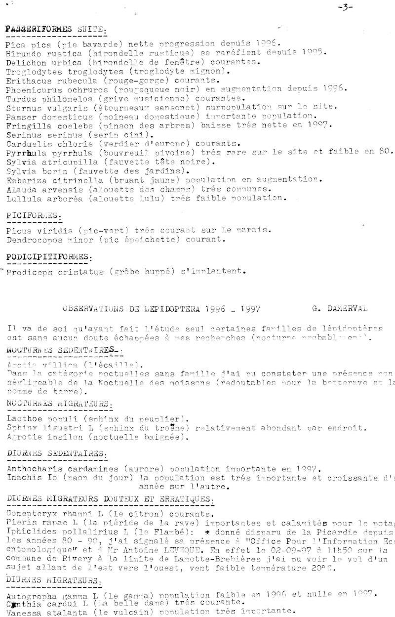 PRESENTATION DU SITE Img03110
