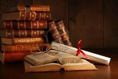 Le Royaume des Livres
