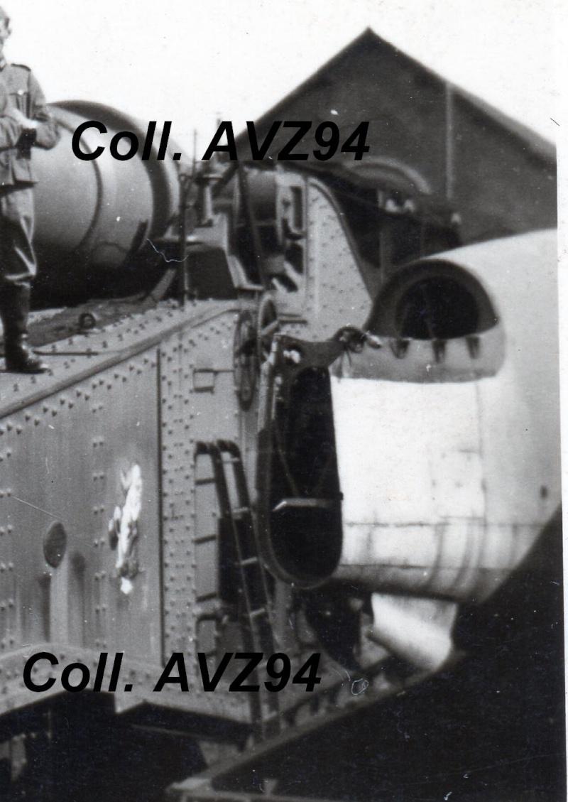 """ALVF - Canon de 320 mm """"Timide"""" et autres nains... Img01110"""