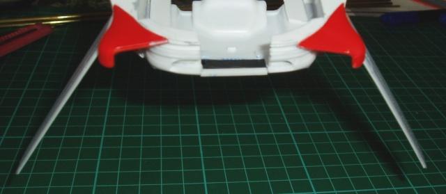 Drone RUIN - Page 3 Ailero12