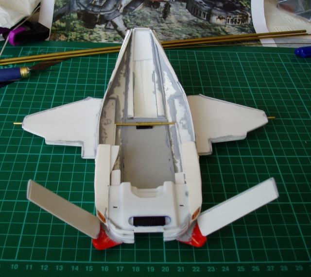 Drone RUIN - Page 3 Ailero14