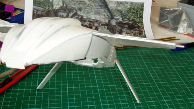 Drone RUIN - Page 3 Ailero15