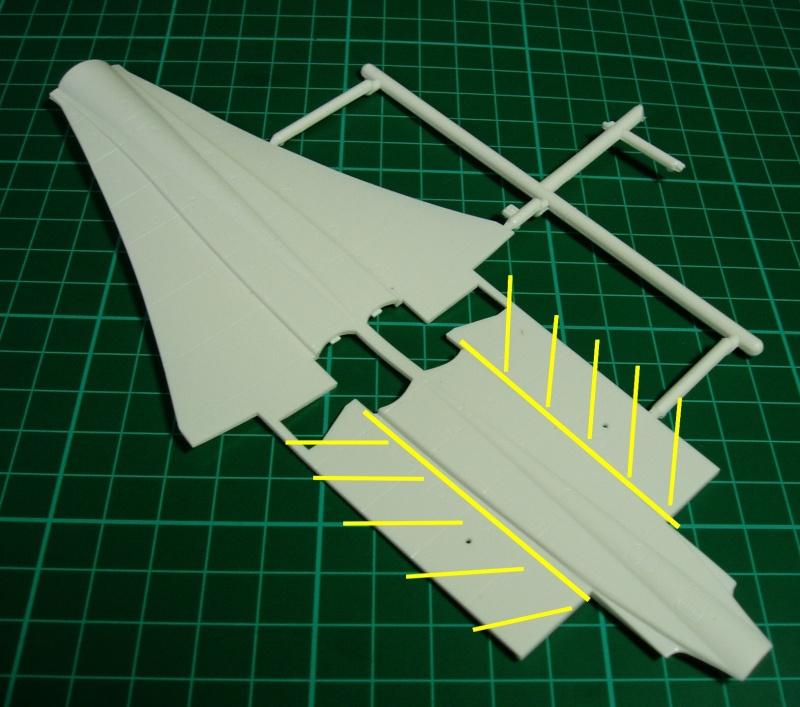 Drone RUIN Corps10