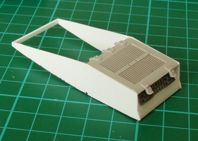 Drone RUIN - Page 2 Dessou10