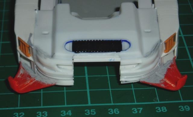 Drone RUIN - Page 2 P5050010
