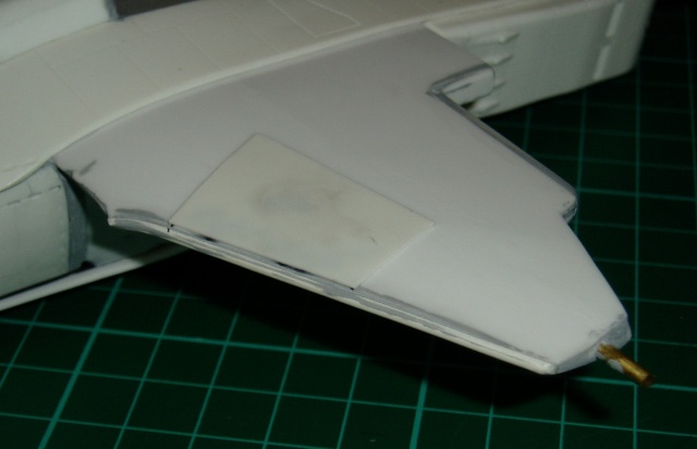Drone RUIN - Page 2 Pose_d10