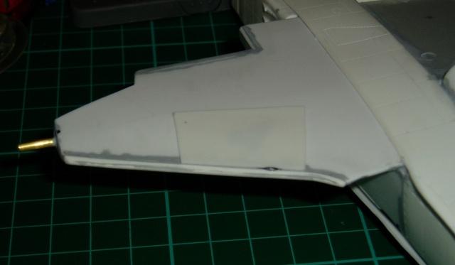 Drone RUIN - Page 2 Pose_d11