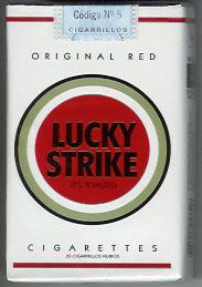 las tabaqueras contribuyeron al esfuerzo de guerra Lucky_10