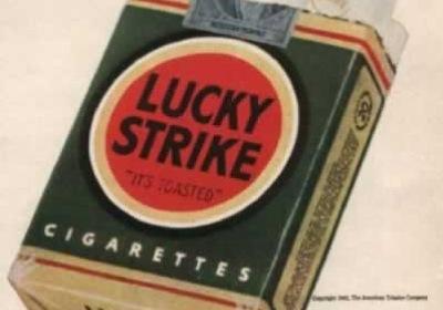 las tabaqueras contribuyeron al esfuerzo de guerra Shapei10