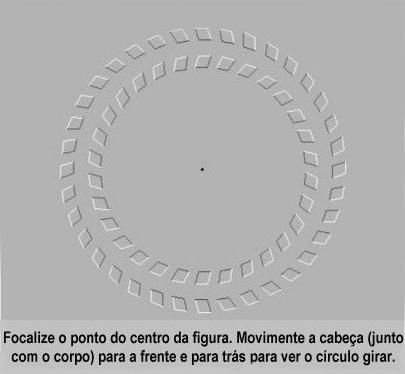 Fotografias Abstractas - Página 2 Image310