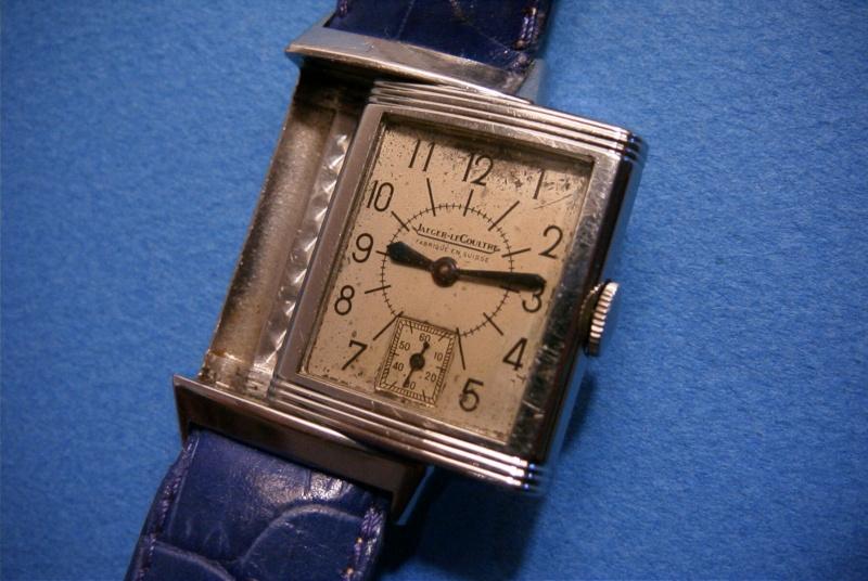 les filles et les montres d'hommes 2110