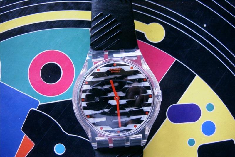 La montre du vendredi 16 novembre 2007 R0010516