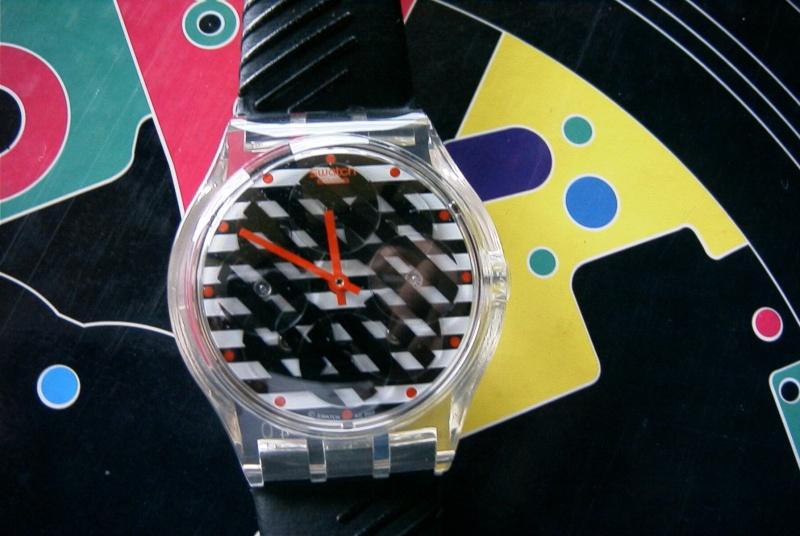 La montre du vendredi 16 novembre 2007 R0010517
