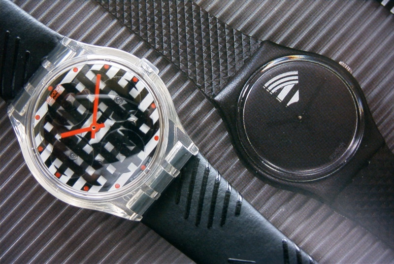 La montre du vendredi 16 novembre 2007 R0010518