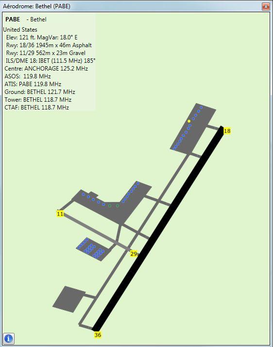alaska mission 11 PABE-PASM Bethel11