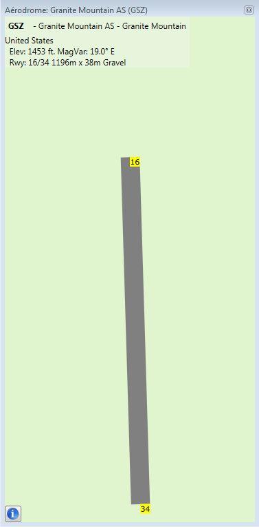 alaska mission 7 PAUN-GSZ Granit10