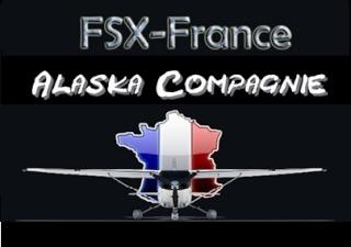 alaska mission 4 PAUN-PAOM-DIO1 Logo_f12