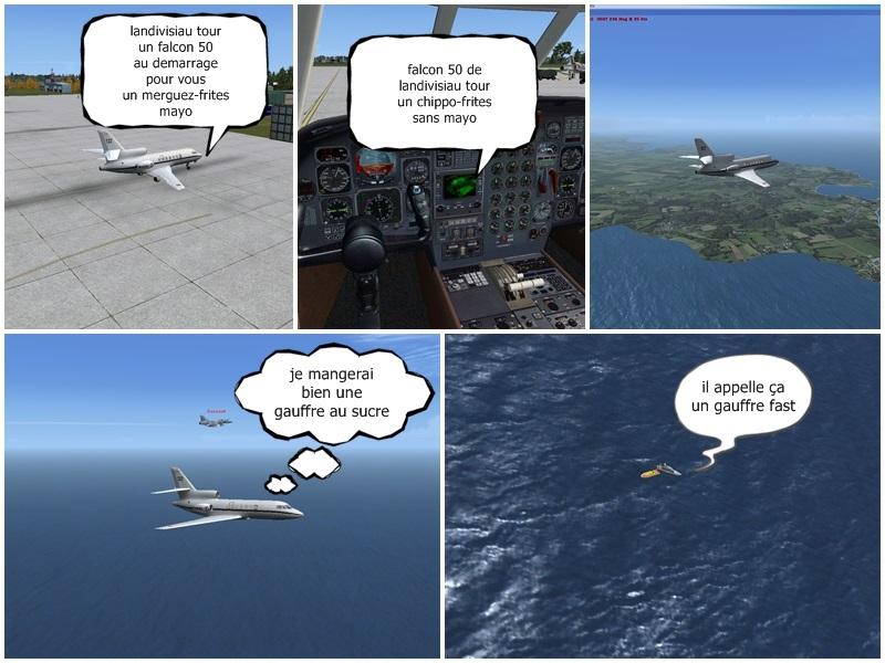 Mission sécurité civile du 07/03/2015 Page111