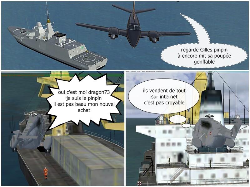 Mission sécurité civile du 07/03/2015 Page310