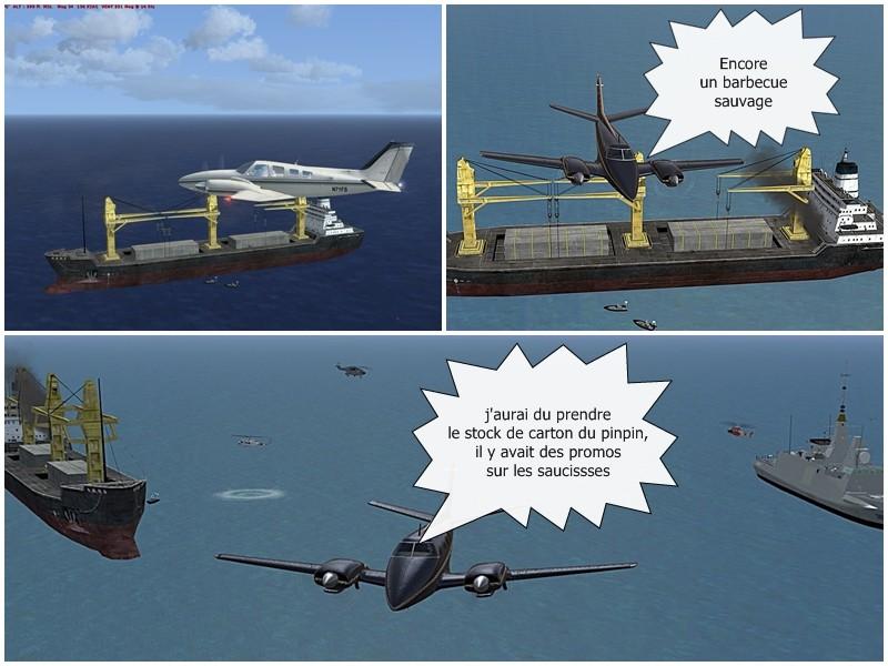 Mission sécurité civile du 07/03/2015 Page410