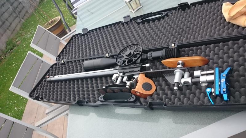 pcp AA 400 s custom Dsc_0317