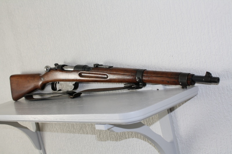 steyr m 95 - Page 4 Img_3612