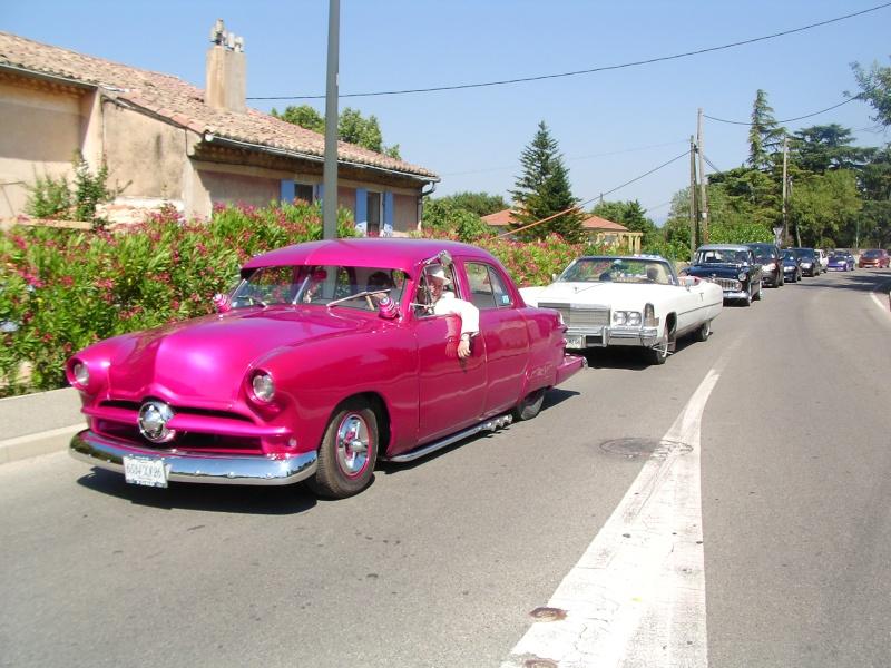 Epoqu'Auto Lyon 2007 14_jui10