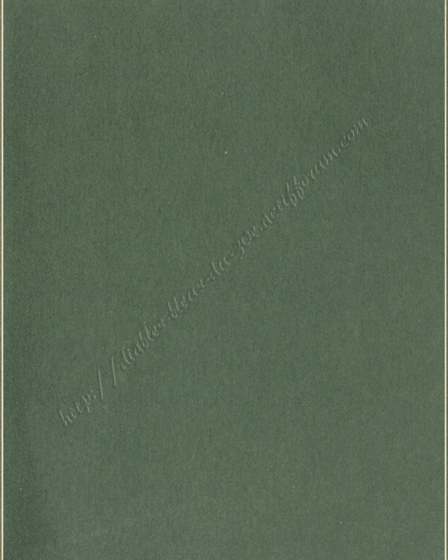 Historique réduit (14 - 18) du 25° BCP 2110